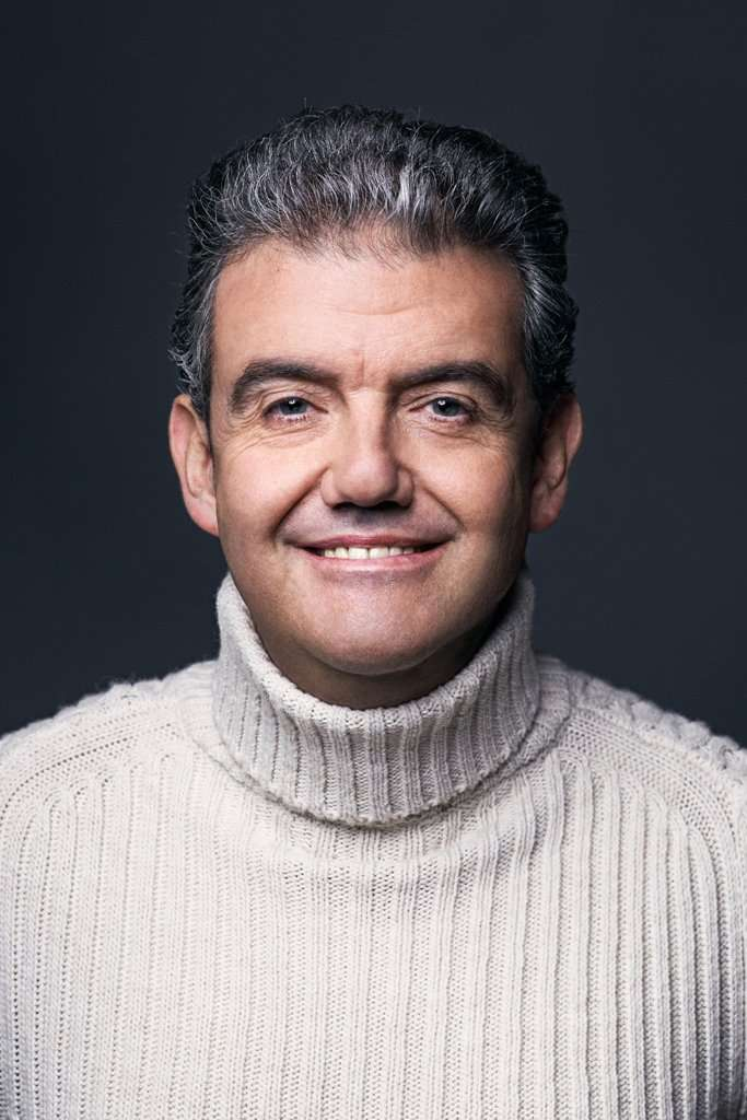 Renato Palumbo, conductor – Aart Music