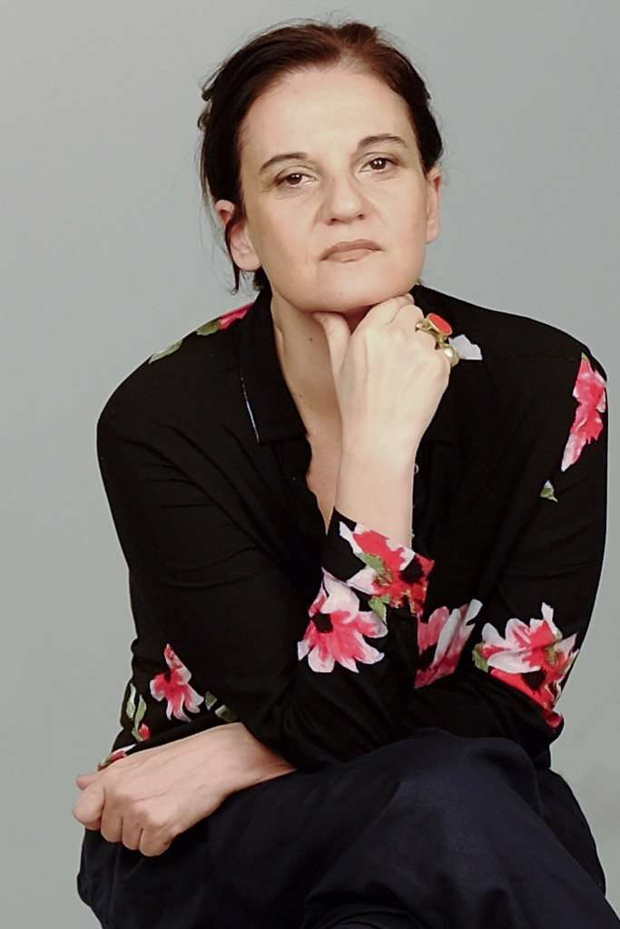 Emma Dante, director – AartMusic