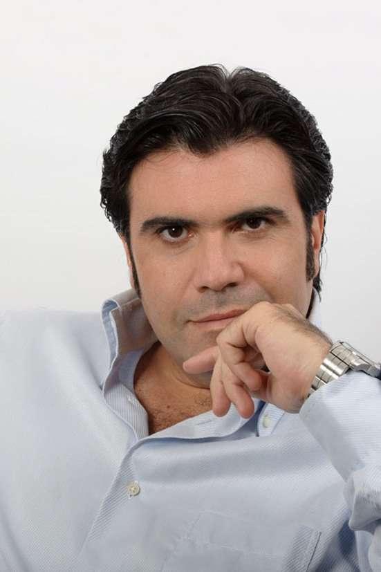 Carlo Ventre - tenor